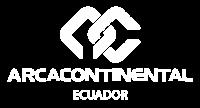 LOGO-ARCA-CONTINENTAL-BLANCO-01