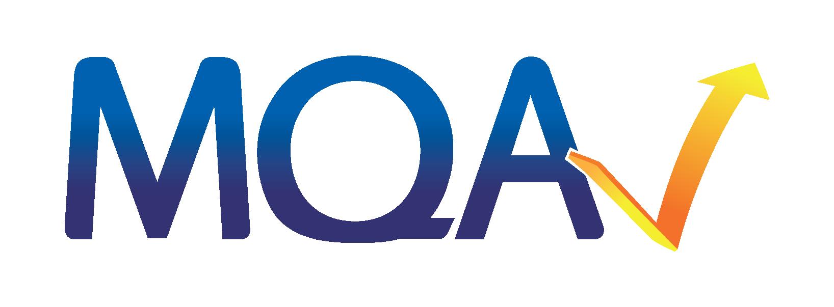 MQA-BC.COM
