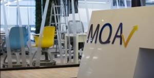 Nuevas oficinas MQA North Point