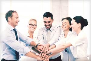 Aliados estratégicos SAP, IBM, NetBase