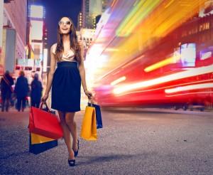 Sector textil, confección, moda y calzado