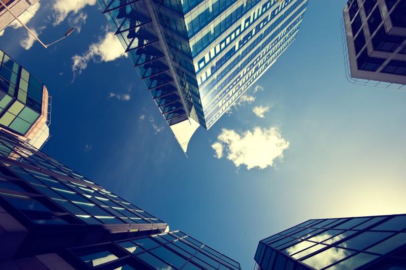 Soluciones en la nube con MQA