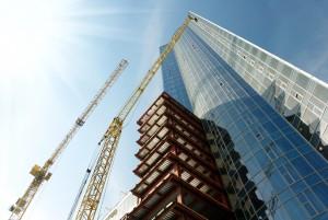 Sector Construcción y Vivienda