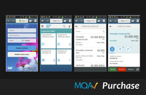 MQA Purchase App