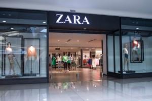 Inditex_ Zara