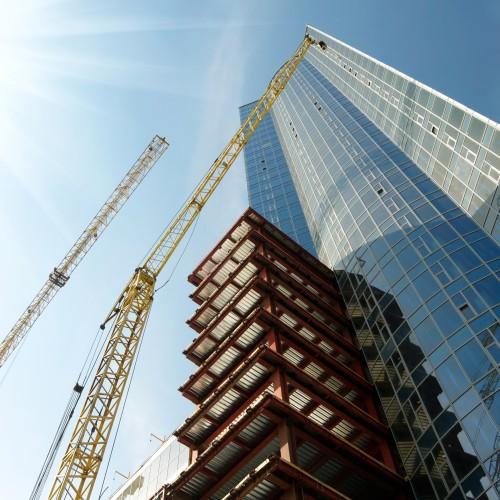 MQA presenta vertical de vivienda, para el sector de construcción en Colombia