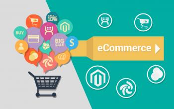 El e-commerce evoluciona para brindar mejores experiencias al consumidor