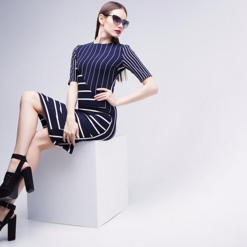 3 tecnologías que revolucionarán el mundo de la moda