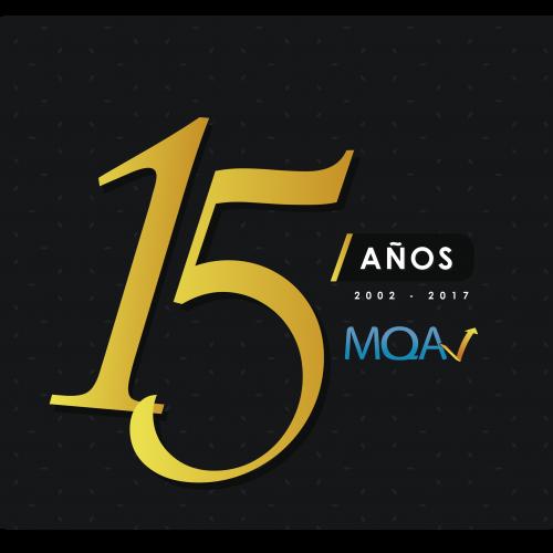 MQA, la multilatina colombiana cumple 15 años innovando en el mundo de los negocios'