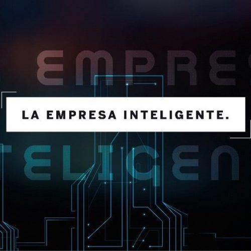 La Empresa Inteligente para un crecimiento exponencial