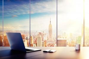 Simplicidad en los procesos de transformación empresarial