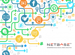Portada Netbase